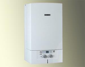 Купить климатическое оборудование в интернет магазине