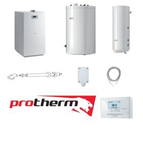 Protherm_bear_condens_paket
