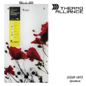 Thermo_Alliance_JSD20_10F2_cvetok