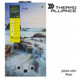 Thermo_Alliance_JSD20_10F2_more