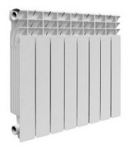 radiator_bimetal_summer_500_76